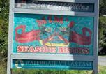 Location vacances Road Town - Mermaid Hideaway-2