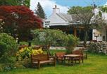 Location vacances Holmrook - Bower House Inn-1