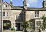 Location vacances Bakewell - Turret Cottage-3