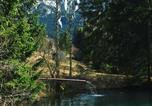 Location vacances Oberammergau - Alte Postvilla-2