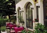 Hôtel Misano Adriatico - Hotel Tonti-3