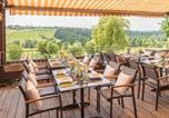 Hôtel Passau - Golf- und Landhotel Anetseder-3