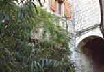 Location vacances Trogir - Apartmani Pajtunova kuća-3