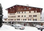 Location vacances Valloire - Appartements Residence Rapin-1