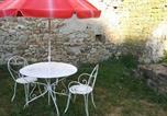 Location vacances  Loire - Chez Lebini Nord-1
