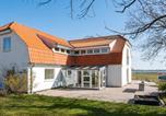 Location vacances Haderslev - Holiday Home Gammelbrovej-2