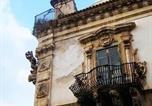 Location vacances Ragusa - A Casa di Antonella-2