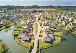 Village vacances South Holland - Resort Citta Romana-1
