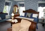Location vacances Springfield - Inn Victoria-3