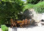 Location vacances Oppenau - Rustic Country House in Oppenau Germany near Forest-4