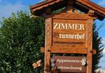 Location vacances Chiusa - Brunnerhof-4