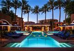 Location vacances Scottsdale - Luxury Condos by Meridian Condoresorts- Scottsdale-1