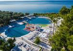 Villages vacances Andria - Villaggio Baia Del Monaco-2