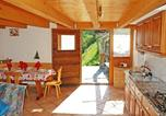 Location vacances Chironico - Holiday Home Rustico Pamela-4