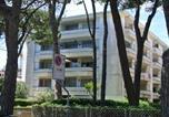 Location vacances Lignano Sabbiadoro - Eva 45-1