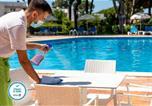 Villages vacances Castro Marim - Apartamentos Turisticos Pinhal Da Marina-4