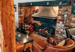 Location vacances Great Missenden - The Potters Arms-2