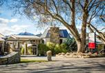 Villages vacances Queenstown - Ramada Resort by Wyndham Wanaka-2