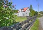 Location vacances Wałbrzych - Dom z dużym ogrodem na wyłączność-1