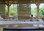 Villages vacances Buleleng - Mulia Garden Bungalows-4