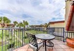 Location vacances Jacksonville Beach - Jacksonville Beach Costa Verde 2321-202, 3 Bedrooms, Pool, Sleeps 6-1