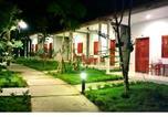 Location vacances Sihanoukville - Highland Bungalow-1