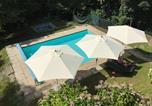 Location vacances Cantello - Casa Parentela-2