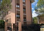 Location vacances Navelli - Appartamento Il Velino-1