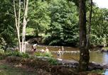 Camping avec Chèques vacances Creuse - Camping du Moulin de Piot-2