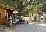 Camping Haute Corse - Camping U Pezzo-3