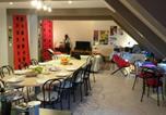 Location vacances Eaux-Bonnes - Résidence Gascogne-4