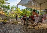 Camping Pierrelongue - Camping Sites et Paysages L'Orée De Provence-4