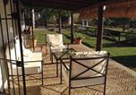 Location vacances Hinojos - Casa De Campo La Marciega-4