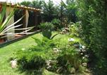 Location vacances Altavilla Milicia - Casa Vacanze Aurora-4