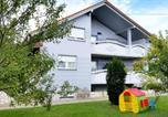 Location vacances Rakovica - Rooms Mirabella-1