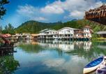Location vacances Ko Chang - Baan Rim Nam-1