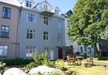 Location vacances  Islande - Nest Apartments-1