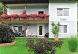 Location vacances Steindorf am Ossiacher See - Apartment Schneeberger - Bdf100-1