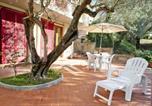 Location vacances Fucecchio - B&B La Rocca-2