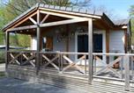 Camping Interlaken - Tcs Camping Bern - Eymatt-2