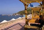 Location vacances Gümüşlük - Karya Evleri-3