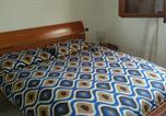 Location vacances Capoterra - Casa Vacanze del Sole-2