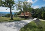 Location vacances Matelica - Casa Baldoni-3