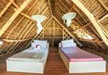 Location vacances Jambiani - Kahawa Lofts-4
