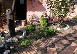 Location vacances  Ville métropolitaine de Messine - Villa Carmelas-4