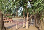 Camping Kataragama - Yala Dream Park-4