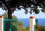 Location vacances Imperia - La Quercia-1