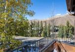 Location vacances Vail - Vail Golden Peak Condo-2