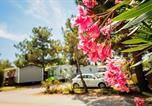 Camping Torreilles - Chadotel Le Trivoly-3