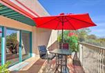 Location vacances Tubac - Tucson Home with Bbq and Patio, 5 Mi to A Mtn!-2
